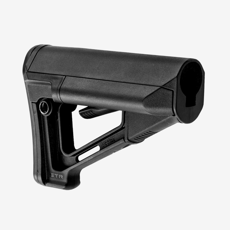 STR® Carbine Stock – Commercial-Spec