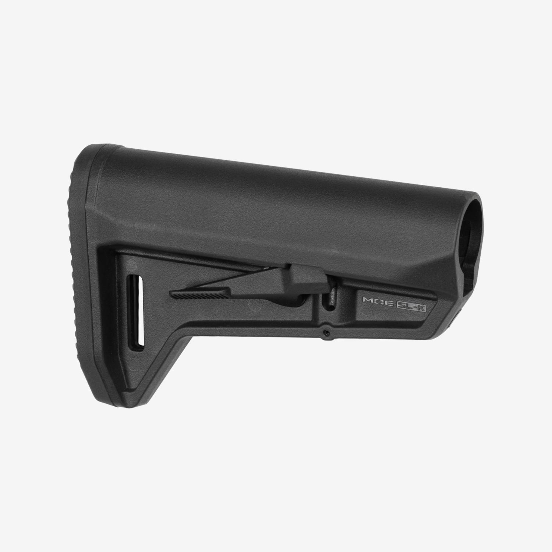 MOE® SL-K™ Carbine Stock – Mil-Spec