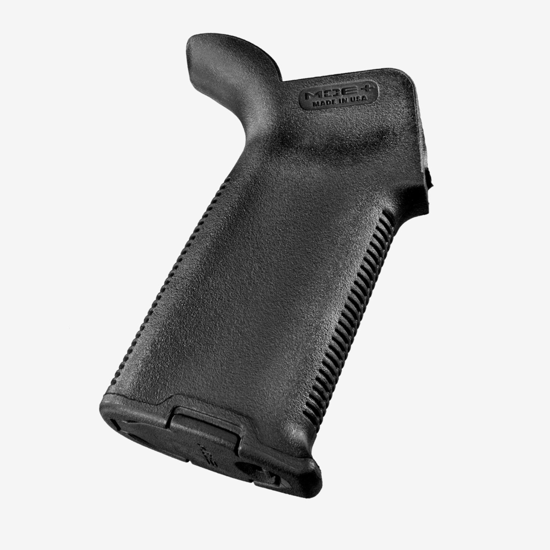 AR15/M4 - MOE+® Grip