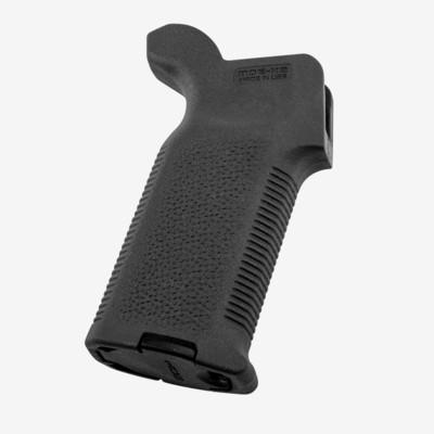 MOE-K2® Grip – AR15/M4