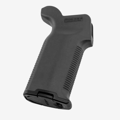 MOE-K2+® Grip – AR15/M4