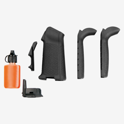 MIAD® GEN 1.1 Grip Kit – TYPE 2