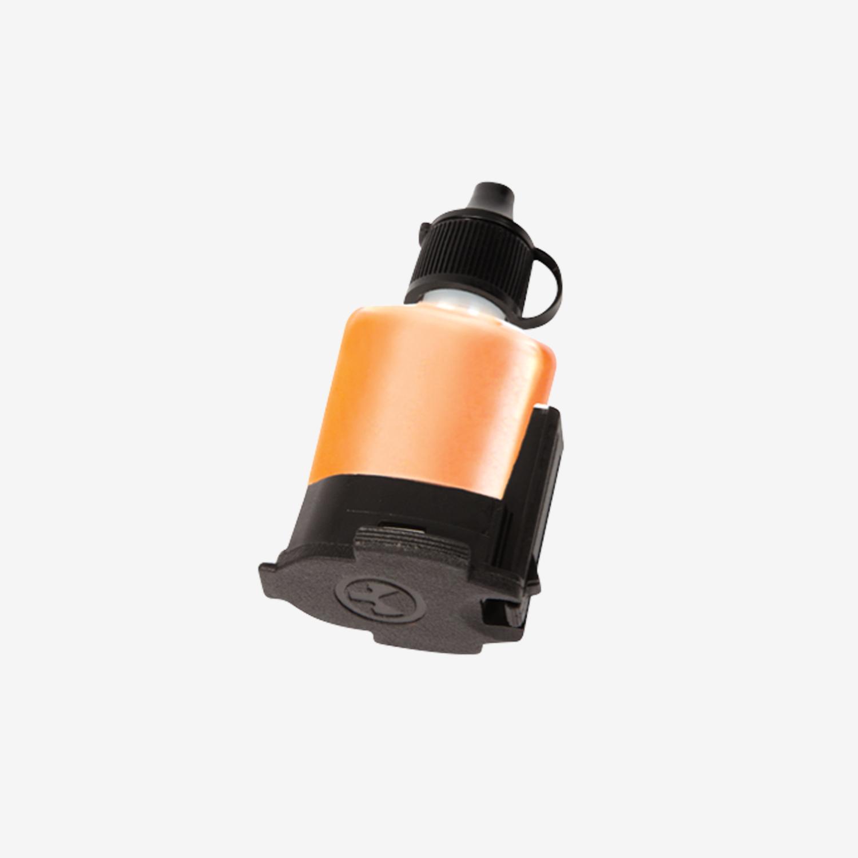 MIAD®/MOE® Lube Bottle Core