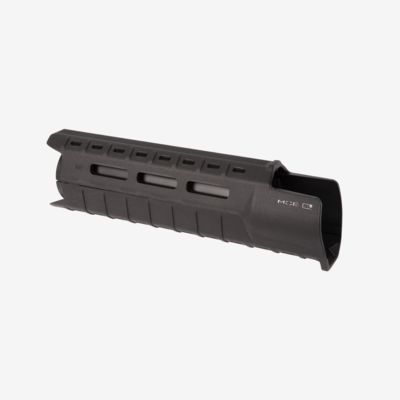 MOE SL® Hand Guard, Carbine-Length – AR15/M4