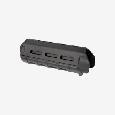 MOE® M-LOK® Hand Guard, Carbine-Length – AR15/M4