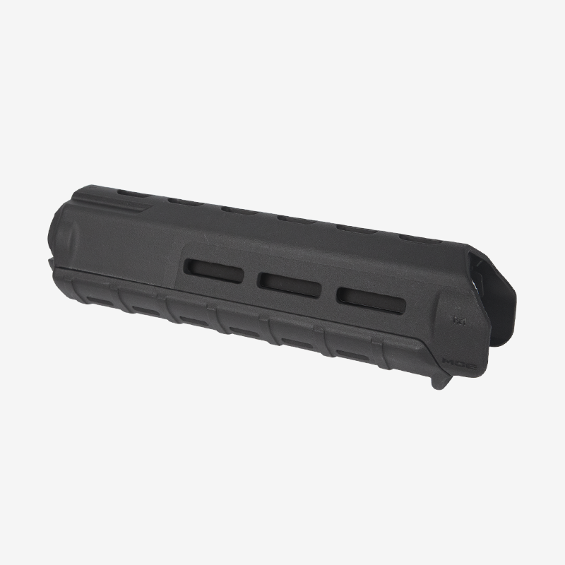 MOE® M-LOK® Hand Guard, Mid-Length – AR15/M4