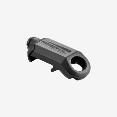 Rail Sling Attachment Quick Detach - RSA® QD