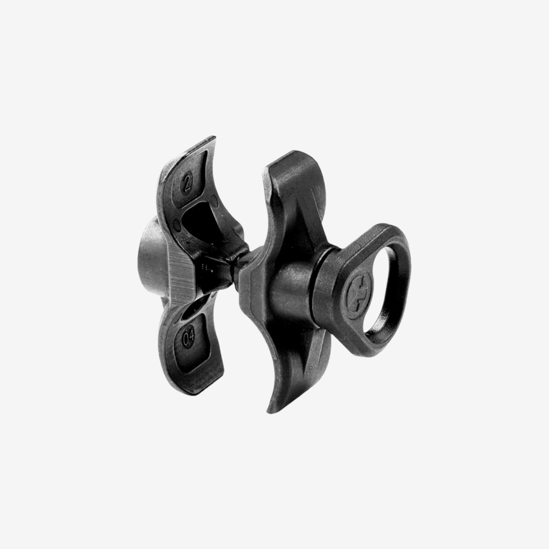 Forward Sling Mount – Mossberg® 590A1