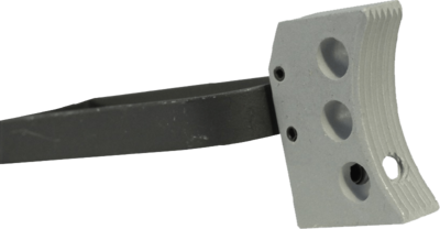 WILSON COMPETITION MATCH TRIGGER