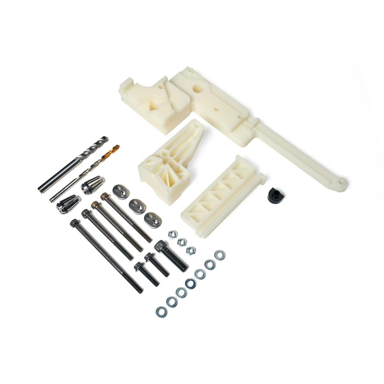 Ghost Gunner AR-10 Starter Kit