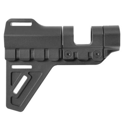 Trinity Force Breach Blade Pistol Stabilizer
