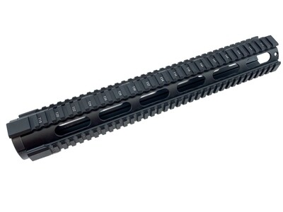Huge Discount Sale!!! AR-15 15