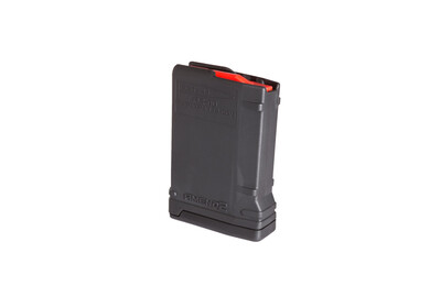 10 Round Magazine Mod-2 Model - AMEND2® AR-15
