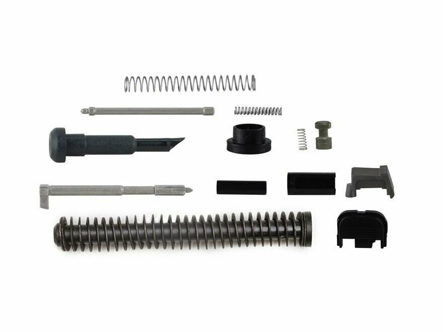 Slide Completion Kit for Glock® 19 GEN 3 - Glock OEM