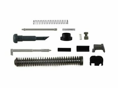 Slide Completion Kit for Glock® 19 GEN 3 - Glock OEM