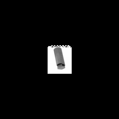 1911 80% Phantom Jig Replacement Slide Rail cutter