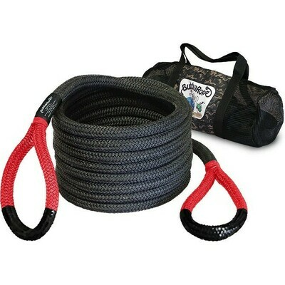 BUBBA ROPE 30-FOOT