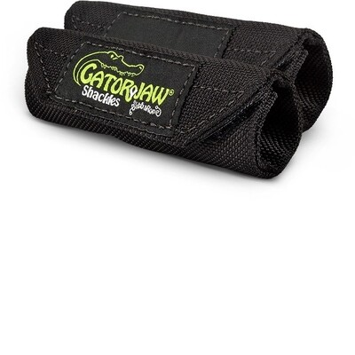 GATOR-JAW® SYNTHETIC SHACKLE CHAFE GUARDS