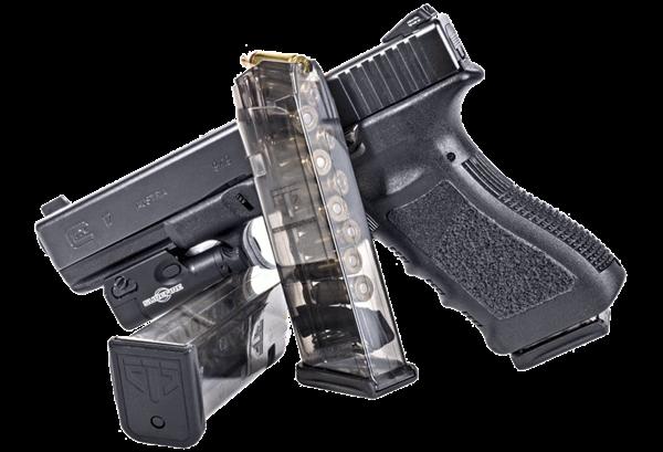 Shop Glock, 1911 80% Kits & Gun Accessories