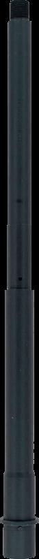 "Anderson Rifle 18"" 308 Barrel"