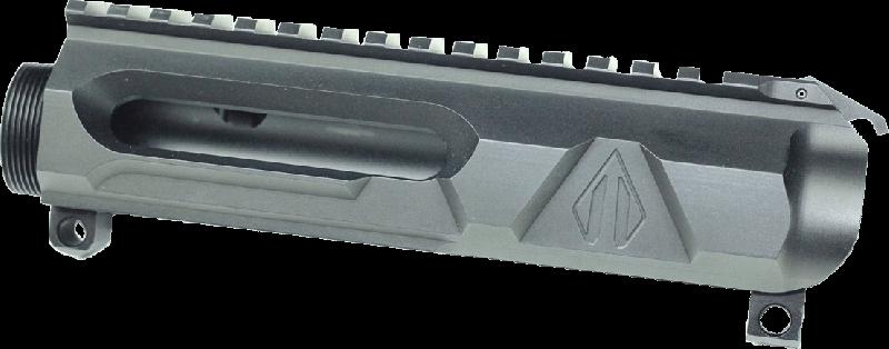 G4 - Side Charging Upper Receiver - Left Handed