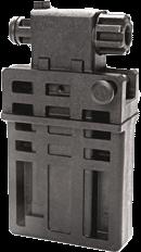 BEV Block AR15/M4 - MAGPUL