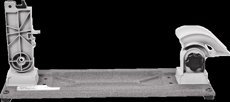 AR Armorers Vise Block Tool - Wheeler