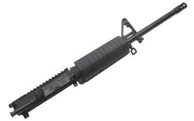"AR-15 A3 Upper Receiver Assembly - 5.56 NATO 16"" Barrel 1/8 Twist"