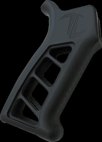 Enforcer AR-15 / AR-10 Pistol Grip E ARPG - Black