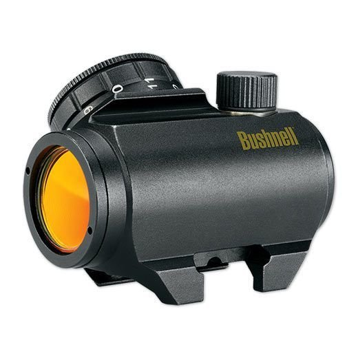Bushnell Trophy Red Dot TRS 1x25mm