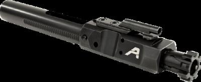 Aero Precision AR-10 .308 Bolt Carrier Group, Complete - Black Nitride