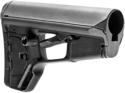 Magpul ACS-L Mil-Spec (Adaptable Carbine Stock - Light)