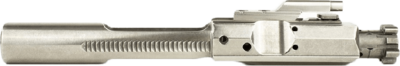 Aero Precision AR-10 .308 Bolt Carrier Group, Complete - Nickel Boron