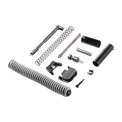 Slide Completion Kit for Glock® 17 GEN 3 - Glock OEM -