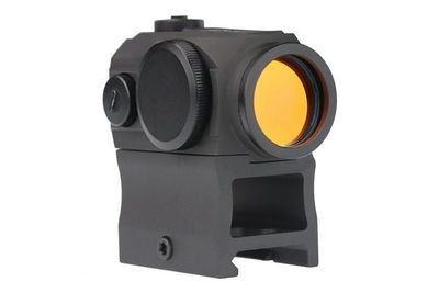 Absolute Cowitness Micro Dot Riser - Primary Arms