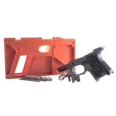 Polymer80 - PF940SC 80% Glock Pistol - SubCompact Frame Kit