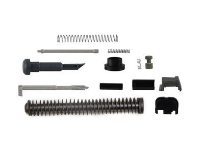 Glock 19 Slide Completion Kit - 9mm - Gen 3 - U.S. Patriot Armory