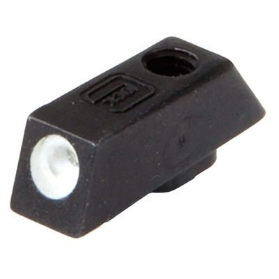 Glock Front Night Sight with Tritium Insert