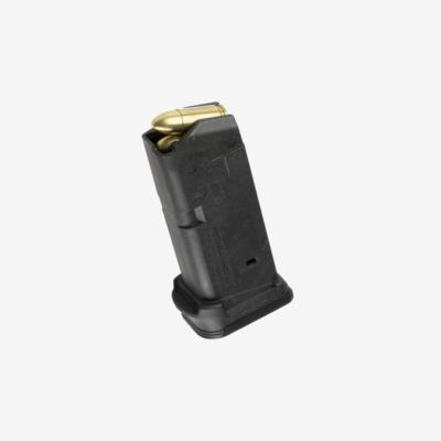 Glock G26 - PMAG 10/12 Magazine GL9