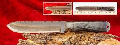 Anza Ranger Knife - M