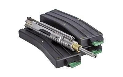 AR Conversion Kit 22LR - 3x10 Round Magazine - Bravo
