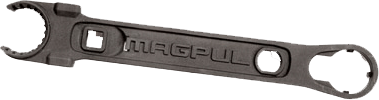Armorers Wrench AR15/M4 - MAGPUL