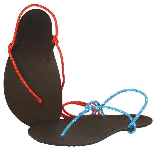 Xero Xero SandalsDiy Kit Kit 4mm Running 4mm SandalsDiy Running SandalsDiy 4mm Xero Running 8Nn0wvmO