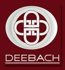 Deebach