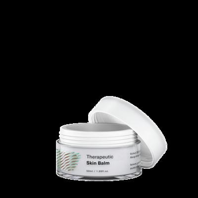 Hemptouch- beruhigender Balsam für Problemhaut 50 ml