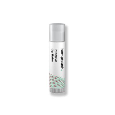 Hemptouch-Lippenbalsam Stick