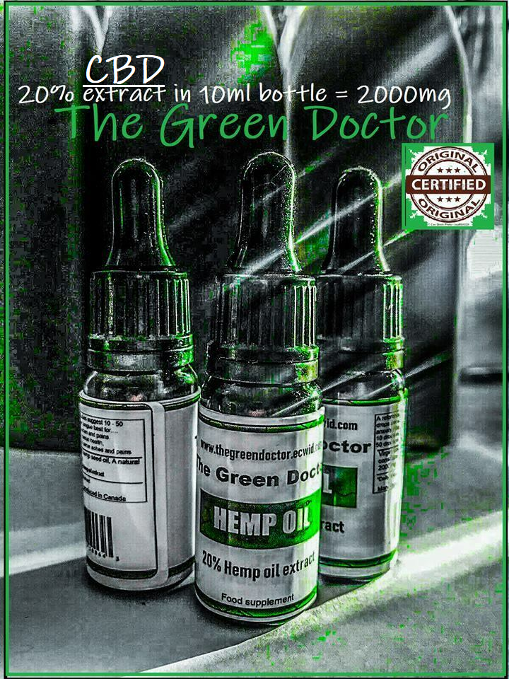 Buy Cheap CBD Oil in the UK Northern Ireland Dublin, Ireland