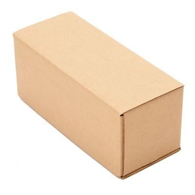Postal Packing Box - 215 x 95 x 95mm (PACK OF 10)