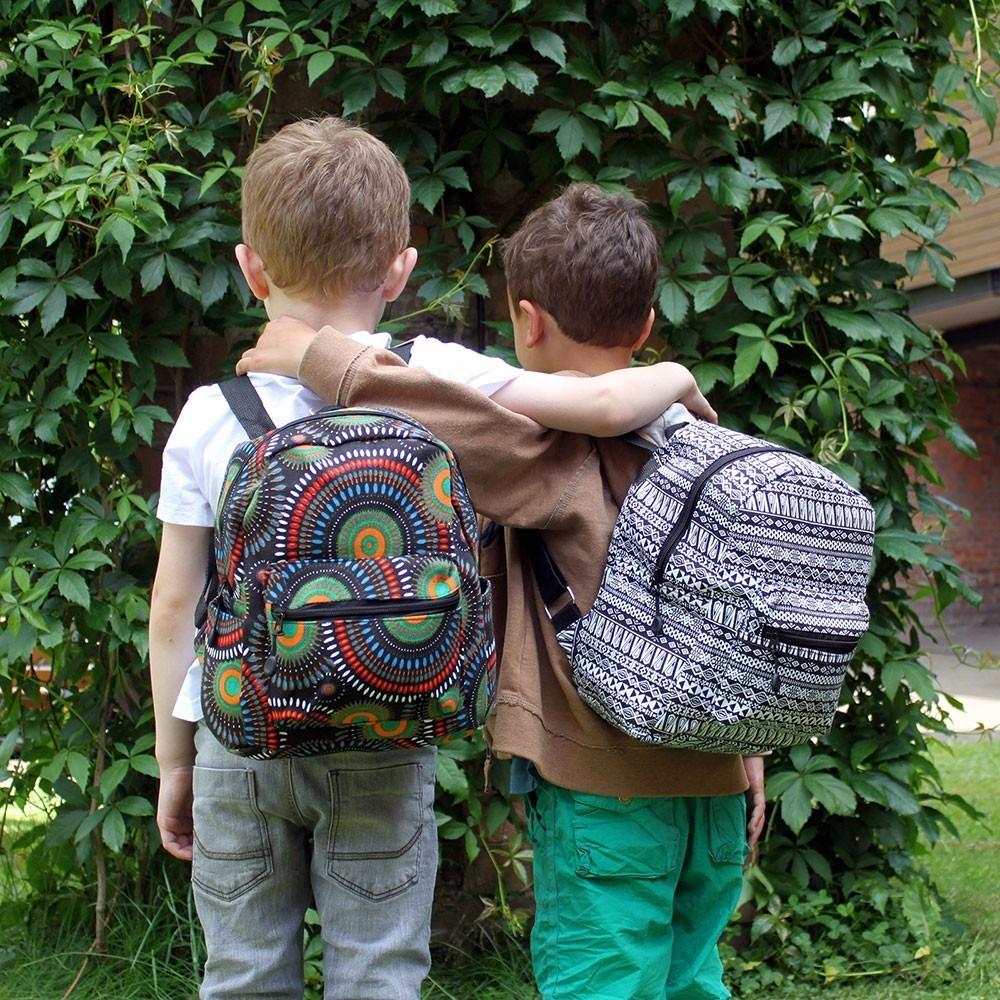 Undersized Backpack