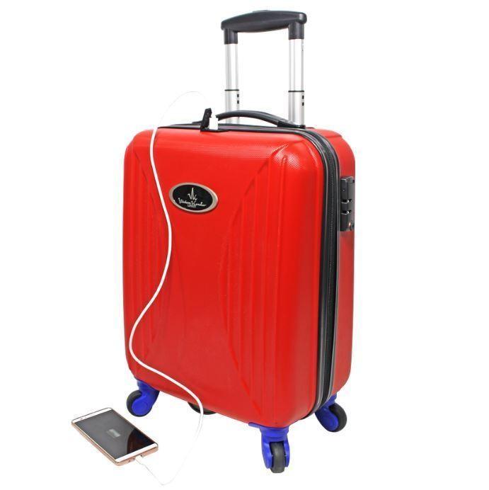 Cabin Kondor Suitcase